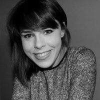 MARIA DOBRACZYŃSKA Psycholog, animator, psychoterapeuta.