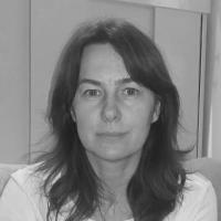 RENATA CHRONOWSKA Psycholog kliniczny, pielęgniarka